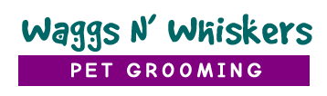 Waggs N Whiskers Pet Grooming